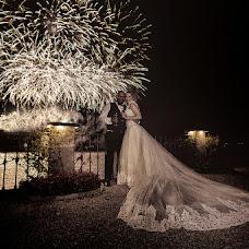 Wedding photographer Daniela Tanzi (tanzi). Photo of 23.08.2018