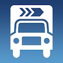 Transit Mobile icon