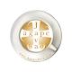 Agape Java Android apk