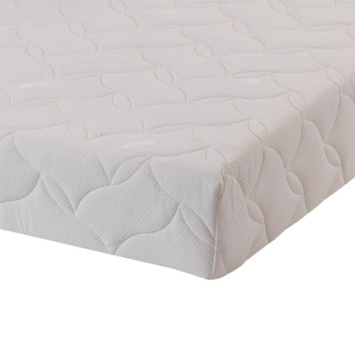 Relyon Memory Excellence Mattress