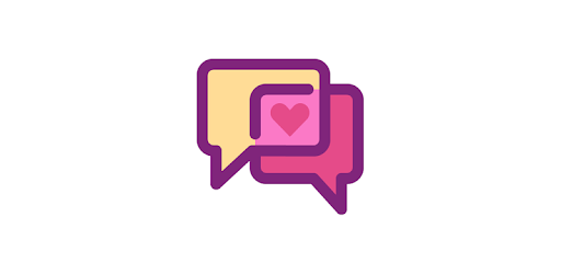 Arab Chat through which you can communicate and meet Arab friends and chat for free.
