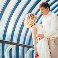 Wedding photographer Pavel Smetanin (Smepavel). Photo of 28.09.2015