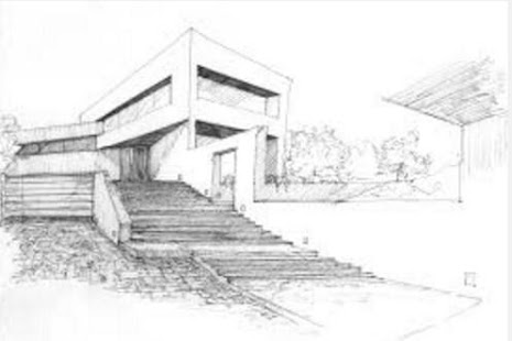sketch home design ideas - Android Apps on Google Play