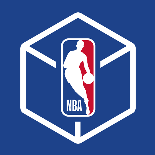 NBA AR Basketball: Augmented Reality Shot & Portal