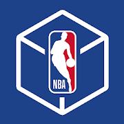 NBA AR Basketball: Augmented Reality Shot & Portal