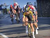 """Had Wout van Aert Milaan-San Remo wel kunnen winnen met deze twee ploegmaats aan zijn zijde? """"Hij had betekenisvol kunnen zijn"""""""