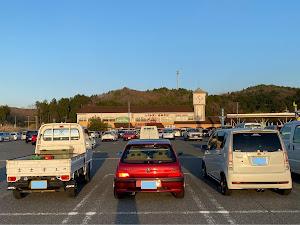 106 S2Sのカスタム事例画像 TOKU『Team shinsai』代表さんの2020年12月05日20:38の投稿