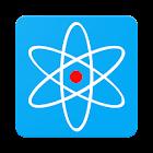 Auxiliar Física icon