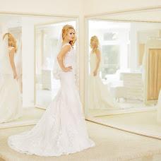 Wedding photographer Jane Khomi (JaneKhomi). Photo of 30.11.2017