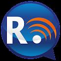 RedeSul de Rádio