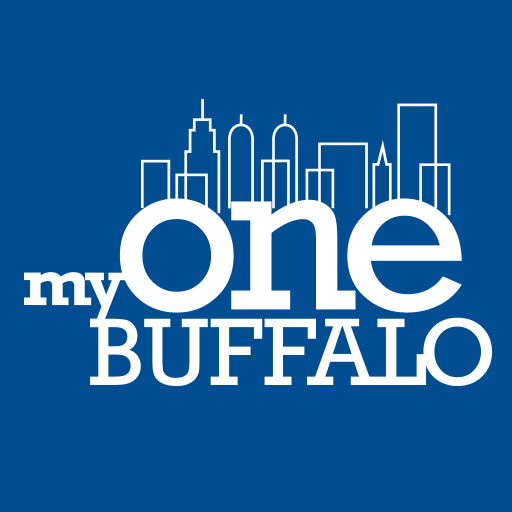 My One Buffalo - Apps on Googl...