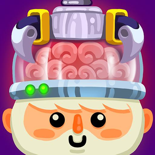 Minesweeper Genius APK Cracked Download