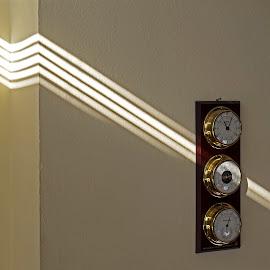by Estislav Ploshtakov - Artistic Objects Technology Objects