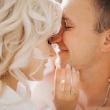Wedding photographer Aleksandra Giro (GiroAlex). Photo of 28.10.2015