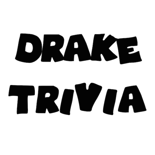 Drake Trivia file APK for Gaming PC/PS3/PS4 Smart TV
