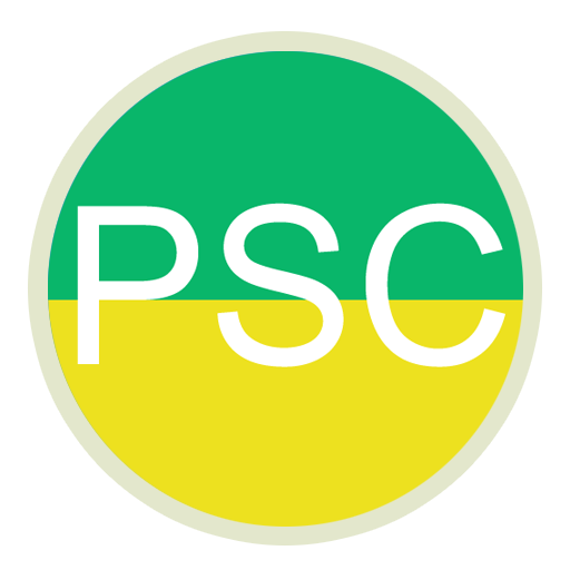 Kerala PSC Training Kit 教育 App LOGO-APP試玩