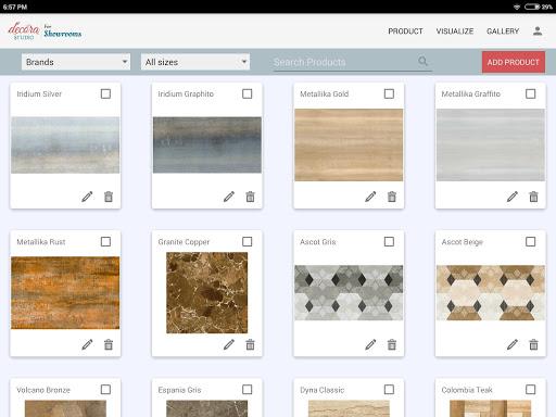 免費下載遊戲APP|Decora Studio Lite app開箱文|APP開箱王