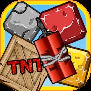 Little Demolition - Puzzle Game