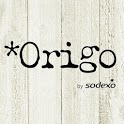 *Origo by Sodexo – FRA icon