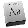 Holo Dictionary Manager
