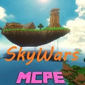 Celestial War for Minecraft