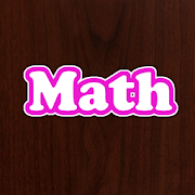 Math Riddles 2019