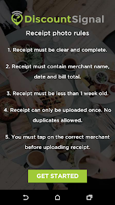 DiscountSignal Cashback v1.10