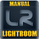 Manual LightRoom For PC Mac