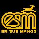 Mensajería ESM En sus Manos Medellín APK
