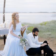 Свадебный фотограф Евгения Любимова (Jane2222). Фотография от 30.05.2016