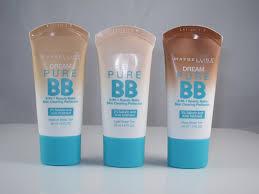BB Cream Maybelline Dream.jpg