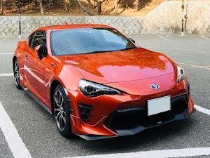 86 ZN6 GT・6MT・2017(H.29)年式のカスタム事例画像 Hiroki@ZN6さんの2018年02月22日10:29の投稿
