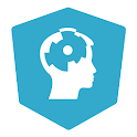 DataCamp - Learn R, Python & SQL coding icon