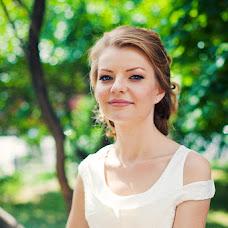 Wedding photographer Aleksey Zotov (mystereophoto). Photo of 11.09.2014
