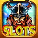 Viking Slots – Lost Treasure icon