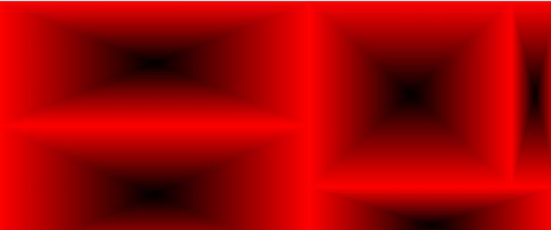 crossdivisions