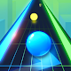 Roller X - Swipe and Dash! Download for PC Windows 10/8/7