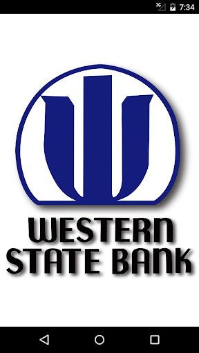 The Western State Bank Mobile