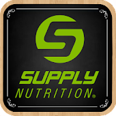 SupplyNutrition