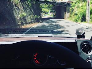 スプリンタートレノ AE86 AE86 GT-APEX 58年式のカスタム事例画像 lemoned_ae86さんの2018年05月02日21:45の投稿
