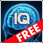 智商测试 icon