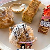 貓尾巴西點蛋糕坊(嘉義店)的食記,菜單價位,電話地址 | 嘉義東區