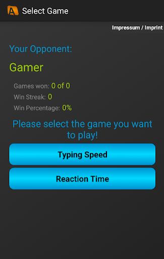 玩休閒App|Acremode免費|APP試玩