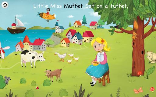 玩免費音樂APP 下載Best Nursery Rhymes & Songs app不用錢 硬是要APP