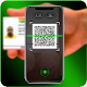 Download QR Code scanner 2018 For PC Windows and Mac