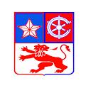 Saint-Marc Correspondence icon