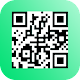 Whats Web Scan 2019