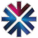 QNB ALAHLI Visa Explore icon