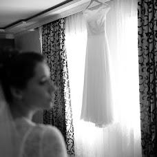 Wedding photographer Andrey Paley (PALANDREI). Photo of 11.07.2018