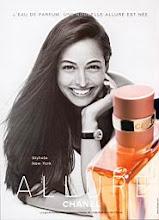 Photo: Großhandel Kosmetik http://gb.perfume.com.tw/